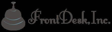 FrontDesk, Inc.